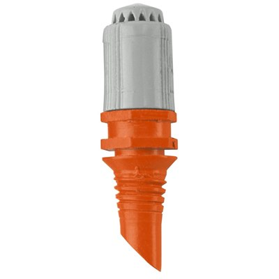 Gardena Spray Nozzle 360