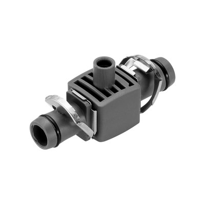 Gardena T-Joint for Spray Nozzles