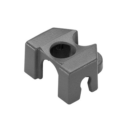 Gardena Pipe Clip 4.6mm