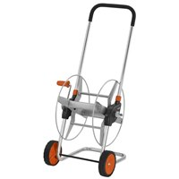 2681-20 Gardena Metal Hose Trolley 60