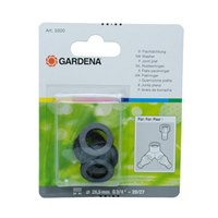 5300-20 Gardena Washer Set 3/4""
