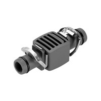 "8356-20 Gardena Connector 13 mm (1/2"")"